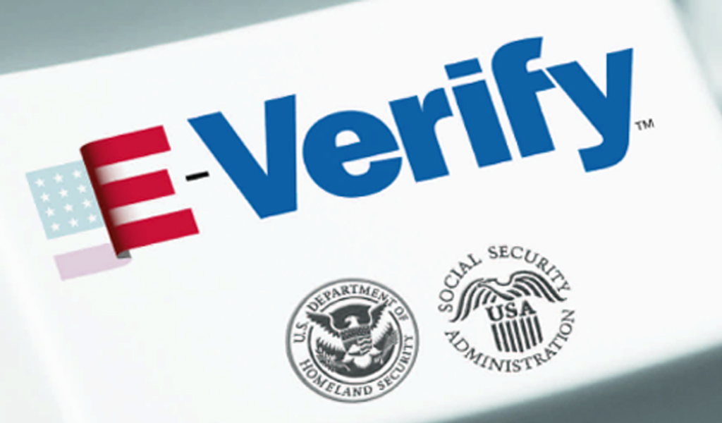9 Everything You Need to Know About E-Verify